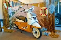 Dealershow Moteo Nederland