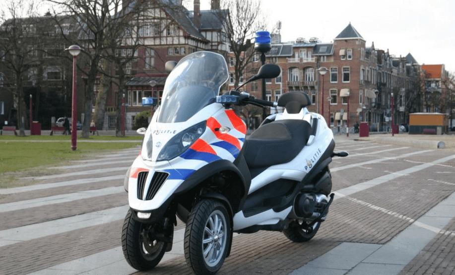 verkeersboetes in NL in 2016, wat gaat het kosten?