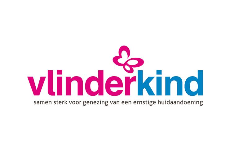Sponsorrit Stichting Vlinderkind