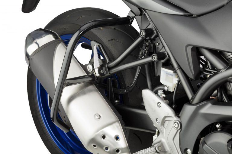 Suzuki SV650 ABS