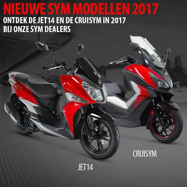SYM 2017