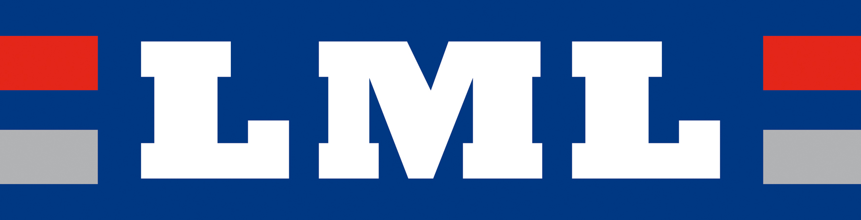 Logo LML