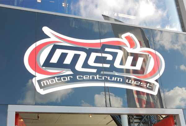 Vacature motorfietsmonteur MotorCentrumWest BV