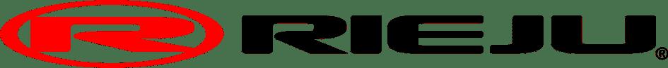 Logo Rieju