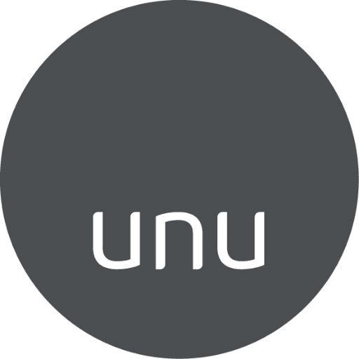 Logo UNU