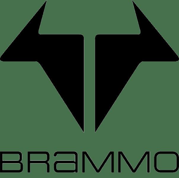 Logo Brammo