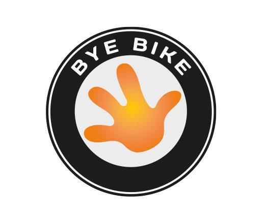 Logo Bye Bike
