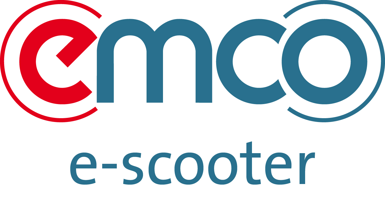 Logo Emco