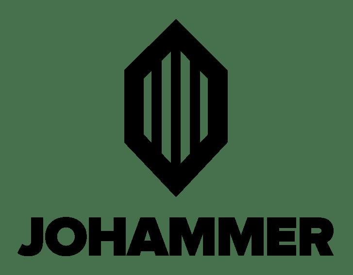 Logo Johammer