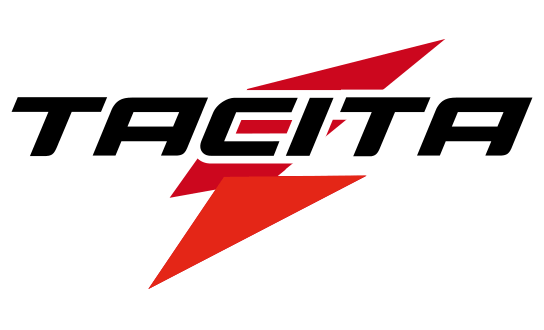 Logo Tacita