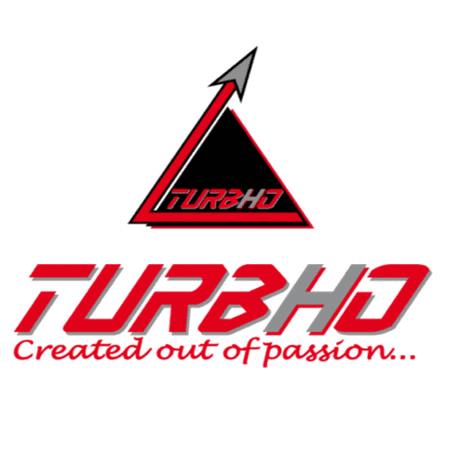 Logo Turbho
