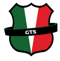 Logo GTS Scooters