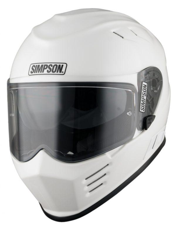 Simpson Venom