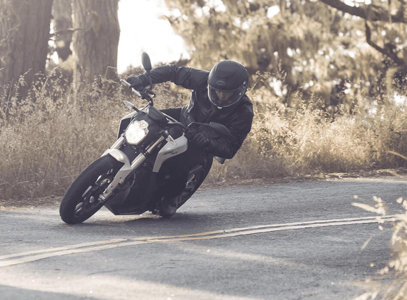Zero Motorcycles start het motorseizoen met verlengde garantie!