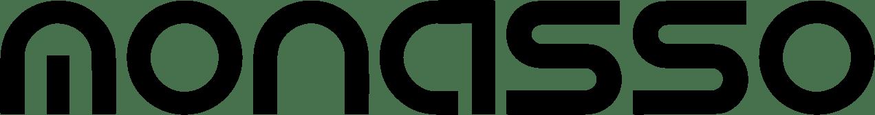 Logo Monasso