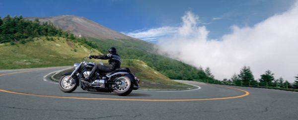 Suzuki breidt mobiliteitsservice tijdelijk uit