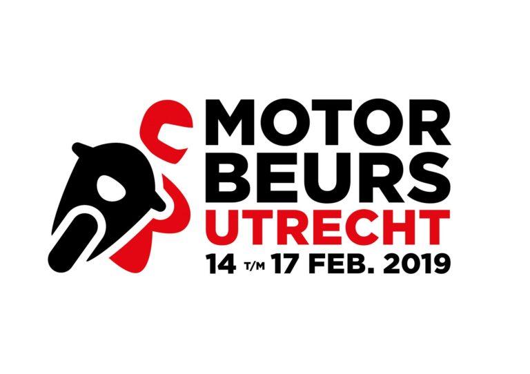MOTORbeurs Utrecht 2019