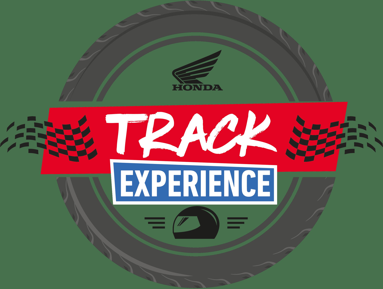 Circuit ervaring exclusief voor sportieve Honda rijders, zowel op 2 als 4 wielen.