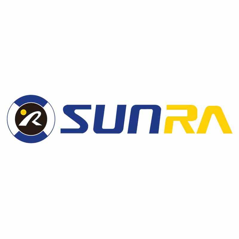 Logo Sunra