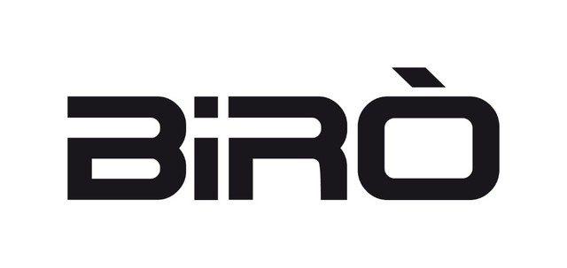 Logo Birò