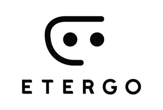 Logo Etergo