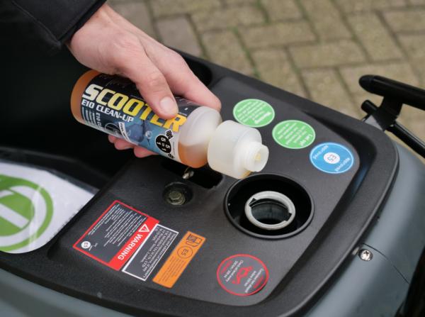 5in1 fuel stabilizer