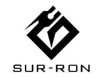 Logo Sur-Ron