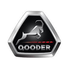 Logo Qooder