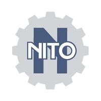 Logo Nito