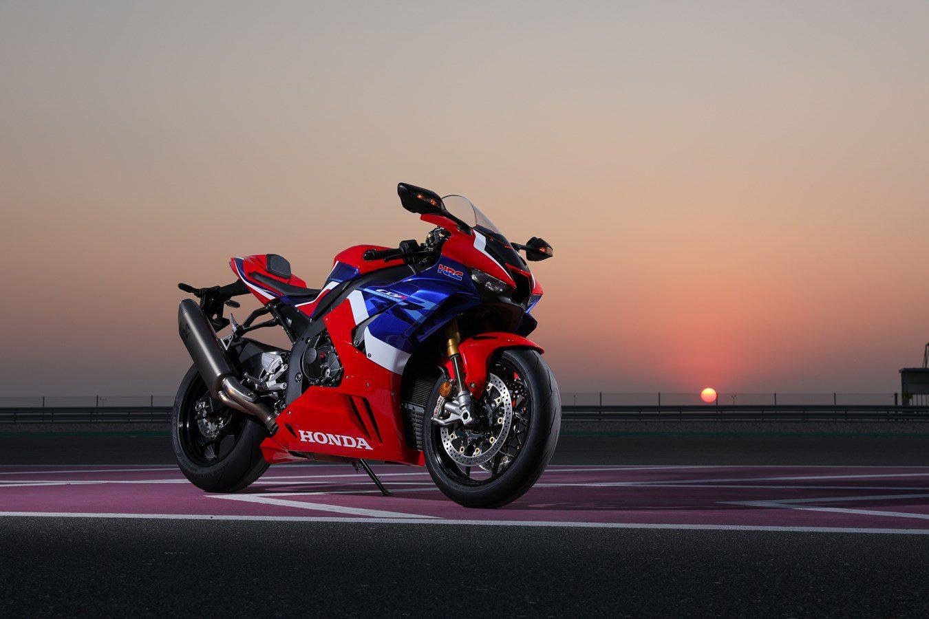 Honda MOTORbeurs promoties 2020