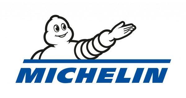 Michelin Enviro