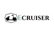 Logo Ecruiser