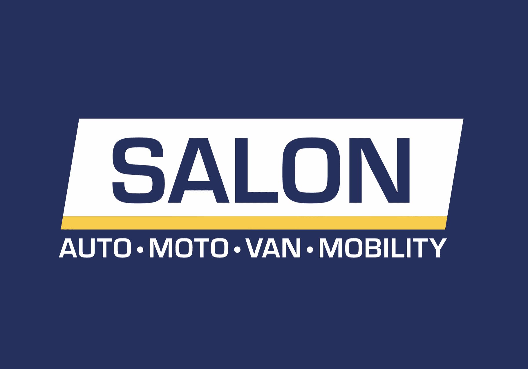 FEBIAC stelt Brussels Motor Show uit tot 2022