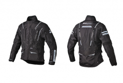 Grand Canyon Bikewear Nelson Laminated