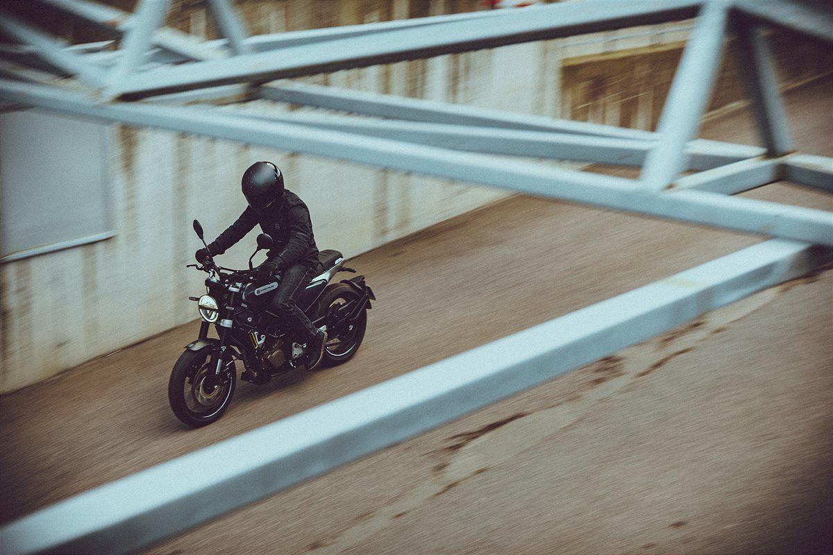 https://www.husqvarna-motorcycles.com/nl-nl.html