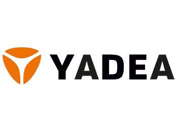 Logo Yadea