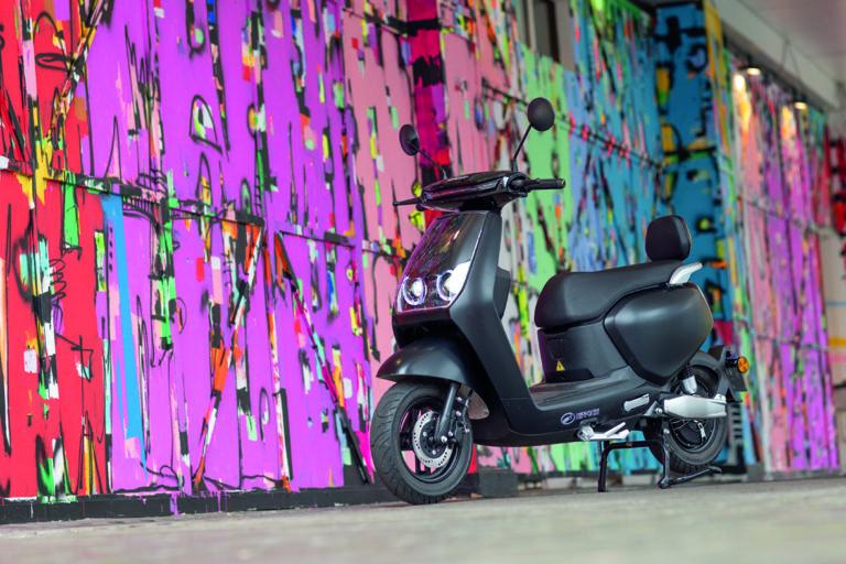 Vacature Trade & Traffic: Dealer Manager Elektrische scooters