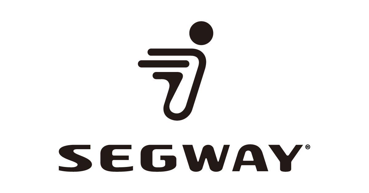 Logo Segway