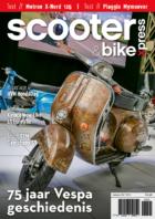 Scooter&bikexpress #173 (oktober 2021)